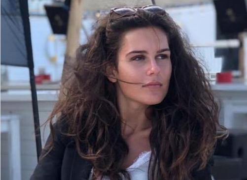 Una adolescente belga muere de un 'shock tóxico' de su tampón