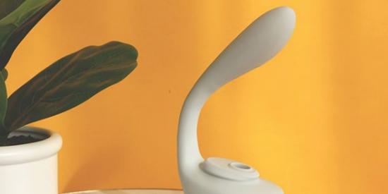 El Satisfyer, amenazado por un nuevo y revolucionario juguete sexual: así es Osé