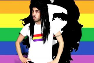 'Progre soy yo': el vídeo que deja muy mal a la turba podemita