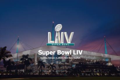 Super Bowl 2020: todos los detalles del mayor evento deportivo en Estados Unidos