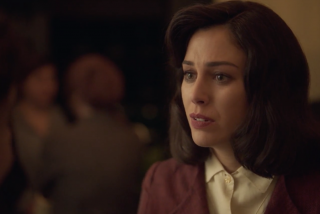 'Las chicas del cable' regresa por San Valentín en su temporada final