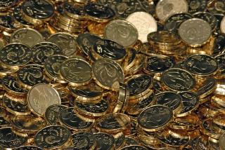El FMI alerta: o se cambia el sistema de pensiones o los jóvenes pagarán el pato