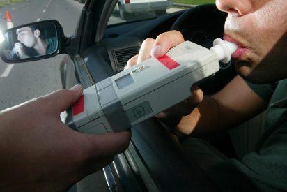 La DGT prevé bajar aún más la tasa de alcohol: ¿A qué conductores afectará?