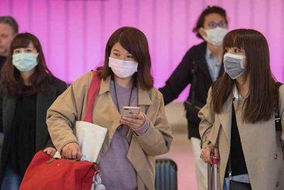 Coronavirus: Qué se conoce de la alarmante enfermedad que tiene a 8 ciudades de China en cuarentena