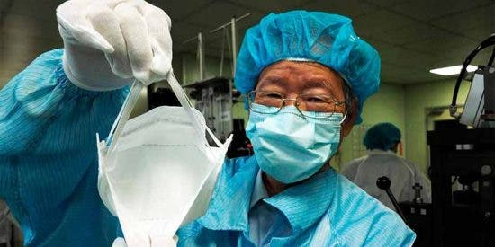 Coronavirus: las recomendaciones de la Organización Mundial de la Salud para España