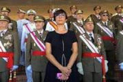 Gucipol, solicita una investigación sobre la grave Operación Columna.