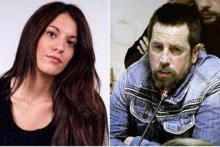 'El Chicle', asesino de el 'caso Diana Quer', pide que se repita el juicio y pone patas arriba el caso