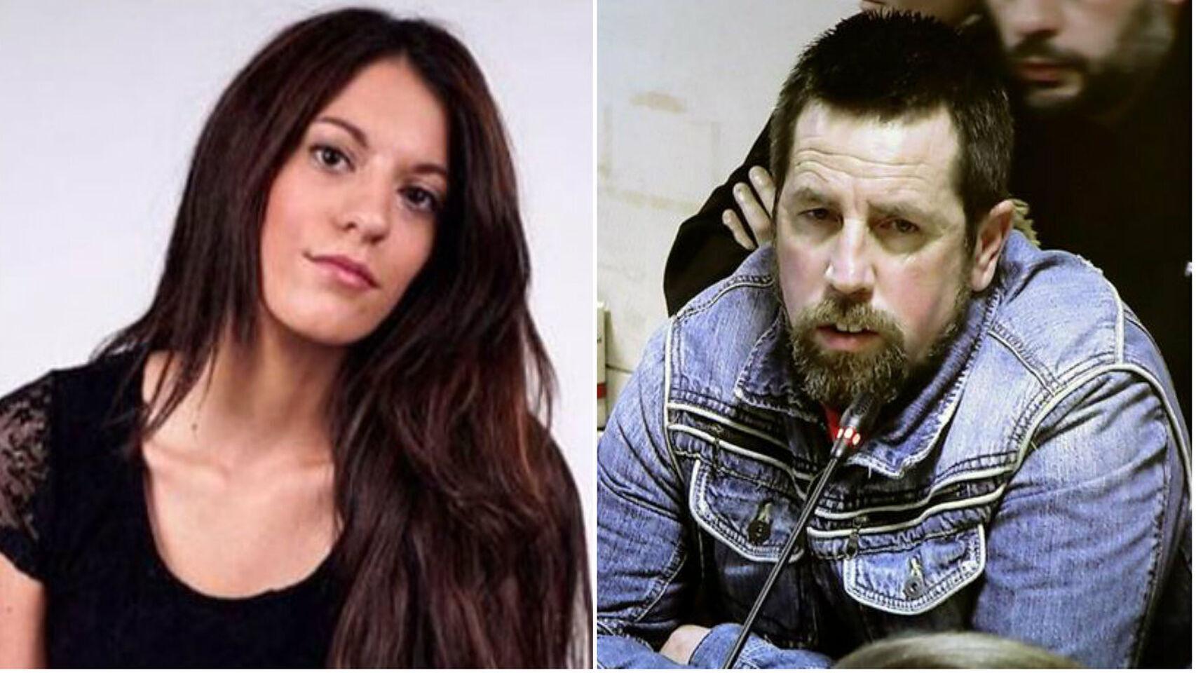 El TSJG ratifica la condena de prisión permanente para el 'Chicle', el asesino de Diana Quer