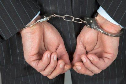 Casi una decena de detenidos en Jaén por estafar 240.000 euros a una empresa de Arabia Saudí