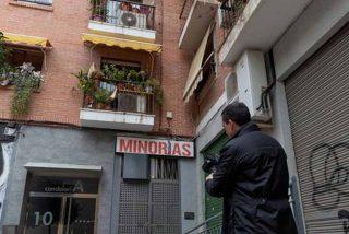 Manada en Murcia: al juez a los tres estudiantes de FP afganos acusados de violar a tres hermanas estadounidenses