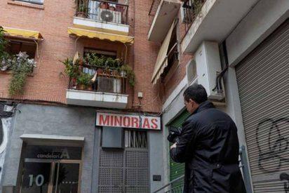 Manada en Murcia: al juez los tres estudiantes de FP afganos acusados de violar a tres hermanas estadounidenses