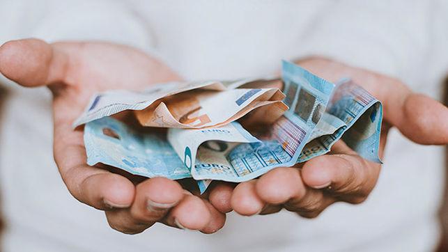 Parados: ¿Sabes cómo pedir la ayuda de 430 € cuando se te acaba la prestación de desempleo?