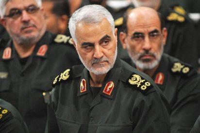 Venezuela: el escenario del próximo conflicto entre EEUU e Irán
