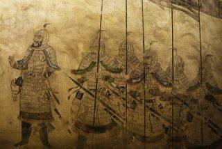 El Arte de la Guerra: 'Sobre la iniciación de las acciones'