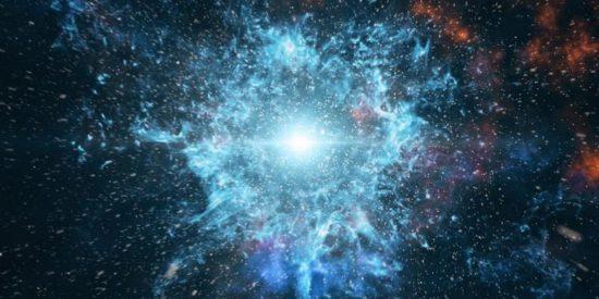 Big Bang: las teorías alternativas según las cuales el Universo no tiene límites