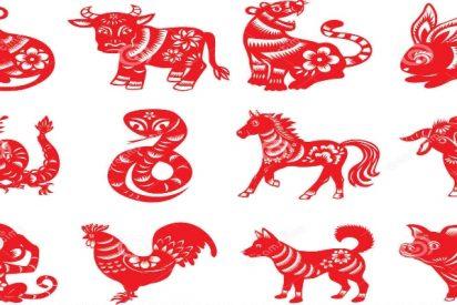 Año Nuevo Chino: lo que te depara el horóscopo de la rata este 2020