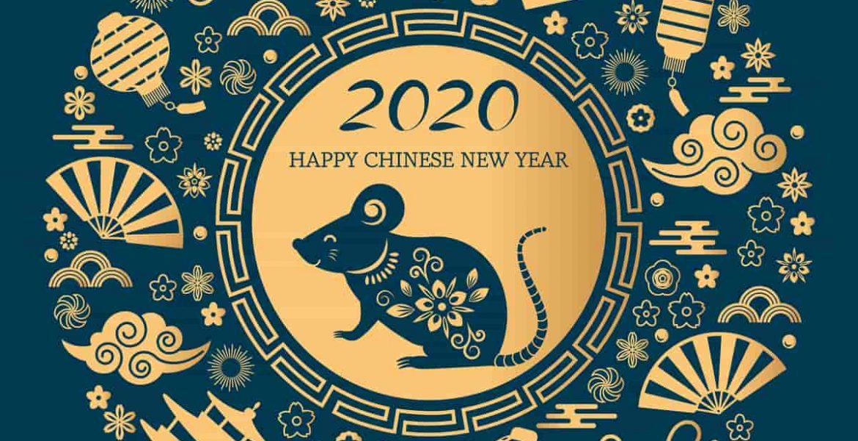 Año Nuevo chino: más de 3.000 millones de personas salen de viaje asustadas por el coronavirus