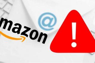 La Guardia Civil alerta sobre la estafa en la que te roban la cuenta de Amazon y se la llevan a 'Polandia'