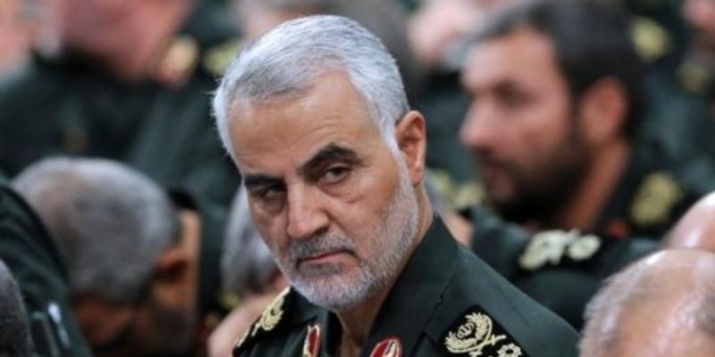 Irán: cómo opera la Fuerza Quds, el temido grupo de élite del general Qasem Soleimani asesinado por EEUU