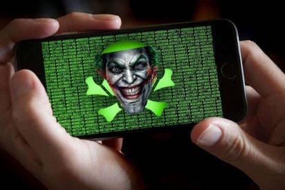 Google lanza una alerta general sobre 'Joker', el virus que te engaña por SMS para robarte
