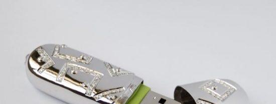 Pendrive: tienes que desactivar el pendrive antes de quitarlo del ordenador si no quieres perder un día todos los datos