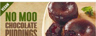 Alimentos: Sanidad alerta sobre el consumo de este pudin de chocolote francés