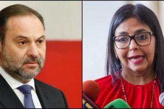 La Administración Trump y The New York Times sacuden al 'chavista' Sánchez y su ministro Ábalos