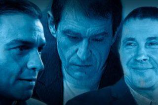 """Eduardo Inda: """"A ETA, matar españoles, le mereció la pena"""""""