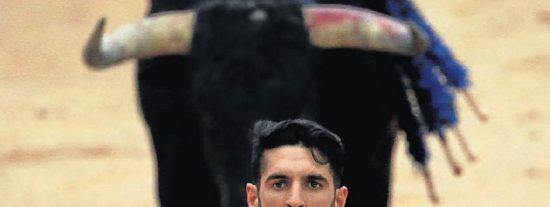 Toros: El maestro Alejandro Talavante vuelve a los ruedos en Francia