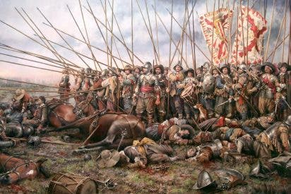 El Arte de la Guerra: 'Sobre los nueve cambios'