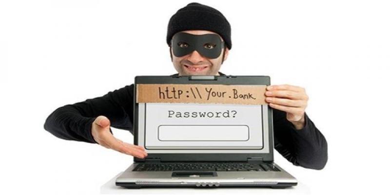 La Policía Nacional te da 6 consejos para que no te roben en Internet