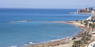 Pensionistas: Según Forbes, 3 zonas de España están entre las mejores del mundo para jubilarse