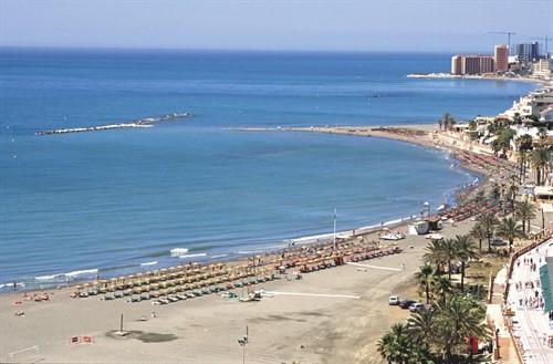 España bate récord y cierra 2019 con 83,7 millones de turistas
