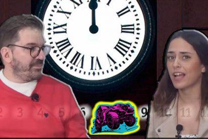 Famosos 2020: ¿qué les deparará el nuevo año en TV? [Mátame Camión]