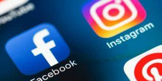 El 'truquito' de Instagram y Messenger para facilitar el envío de audios