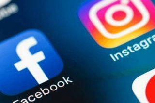 Instagram permitirá los Live Rooms, directos con hasta cuatro participantes