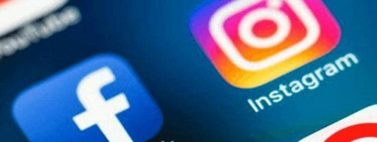Instagram incorporará filtros para bloquear mensajes abusivos