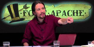 La DEA: Venezuela e Irán financiaron a Podemos a través de Hispan TV