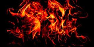 Muere un niño de 5 años asfixiado en el incendio de una vivienda en Mallorca