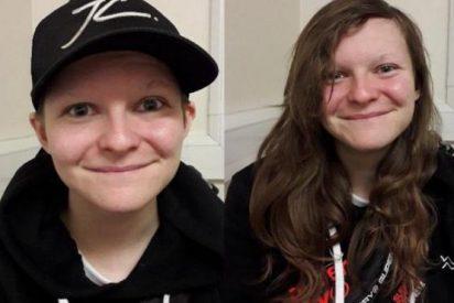 Esta mujer se hizo pasar por un chico de 16 años para abusar sexualmente de 50 chavalas