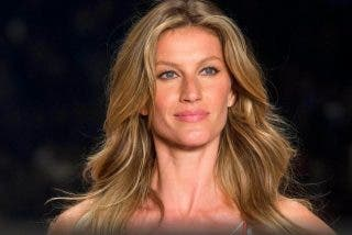 Secretos de belleza de Gisele Bündchen