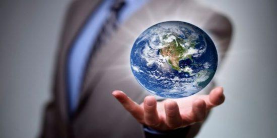 Management: 'Otras historias del management y Epílogo'