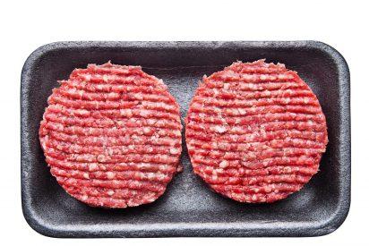Alerta alimentaria: Sanidad avisa de que no se consuma esta hamburguesas y ordena retirarla del supermercado