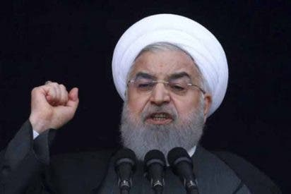 Irán pierde su derecho a voto en la ONU por las deudas millonarias del régimen