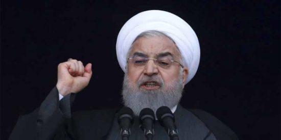"""Qassem Soleimani: los cuatro escenarios de """"venganza"""" que Irán evalúa contra Estados Unidos"""