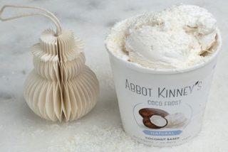Salud: la Agencia Española de Seguridad Alimentaria alerta sobre un helado de coco y cacao con gluten