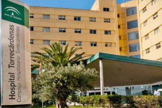 Almería: Una joven, en coma tras sufrir una paliza e intento de violación
