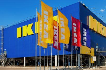 El surrealista nombre de la calle de 'Ikea Valladolid' que desata el cachondeo en las redes