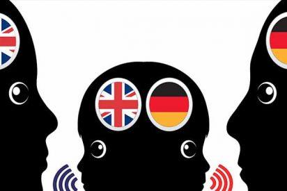 Por qué algunos aprenden idiomas más rápido y mejor que otros