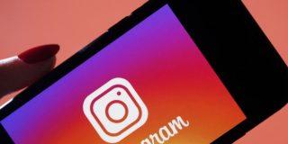 La Unión Europea investiga a Instagram por usar datos de menores de edad